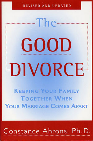 good-divorce-book