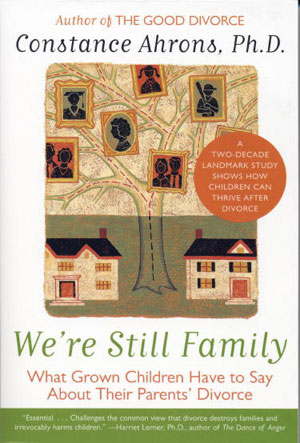 still-family-book